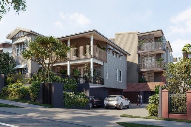 175 Baroona Road, QLD 4064