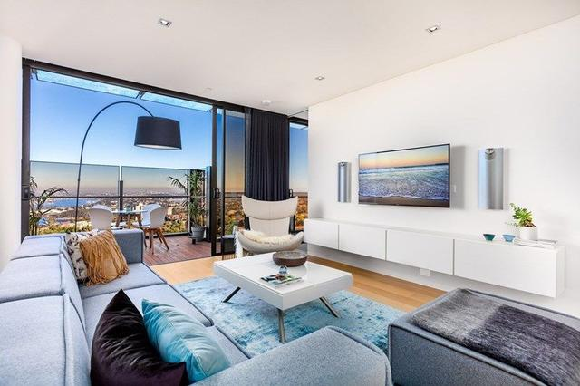 2005/211-223 Pacific Highway, NSW 2060