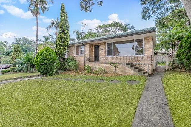 83 Parthenia Street, NSW 2229