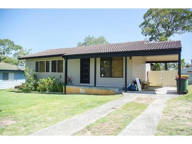 67 Gorokan Drive, NSW 2263