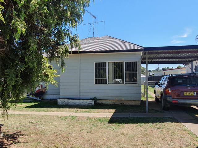 11 Roslyn Street, NSW 2583