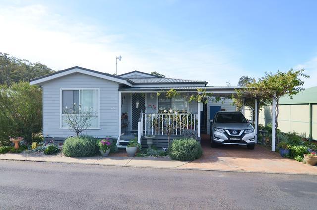 Unit 65/3197 Princes Hwy, NSW 2549
