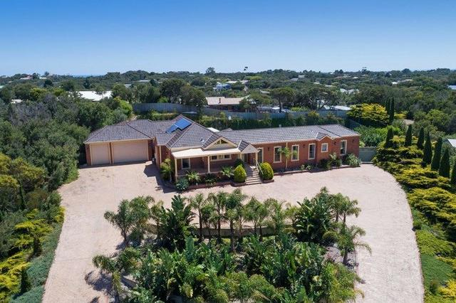 12 Carly Place, VIC 3941