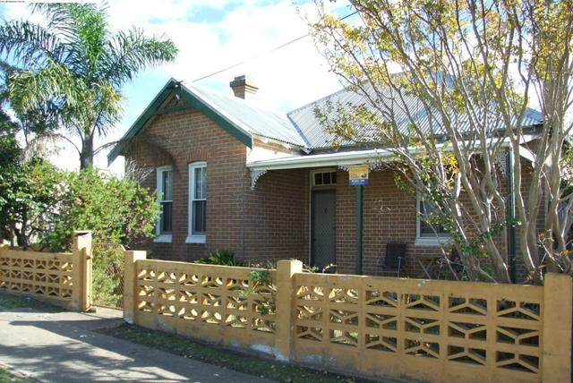 9 Bass Street, NSW 2551