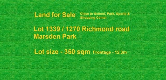 1339 Coromandel Street, NSW 2765