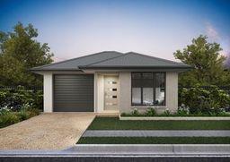 LOT 5182 Woodruff Street, NSW 2765