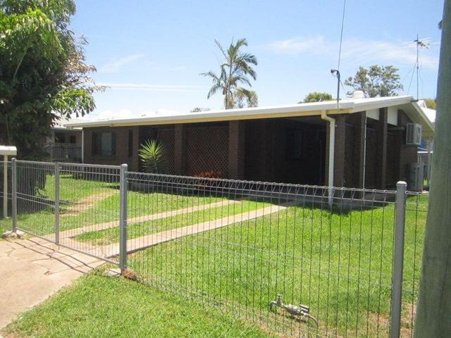 22 Tay Street, QLD 4740