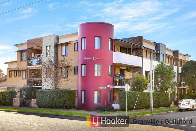 11/77-79 Mountford Avenue, NSW 2161