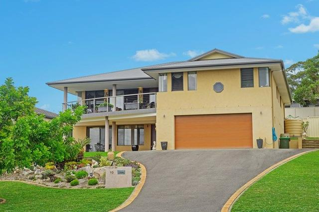 10 Rainbow Beach Drive, NSW 2445