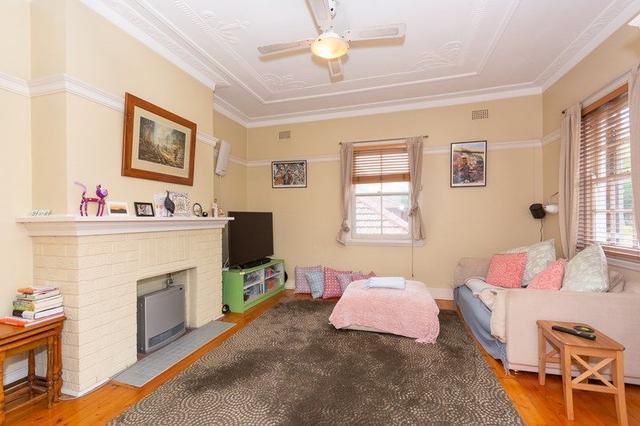 2/159 Smith Street, NSW 2130