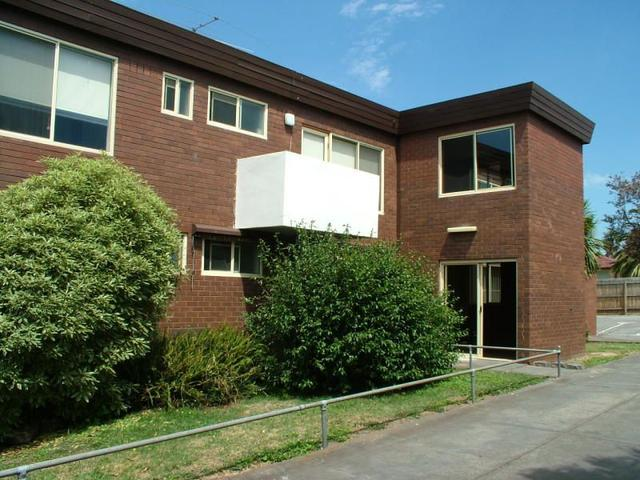 9/97-99 Raleigh Road, VIC 3032