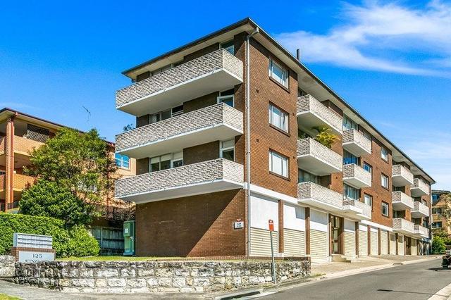 4/125 King Street, NSW 2031