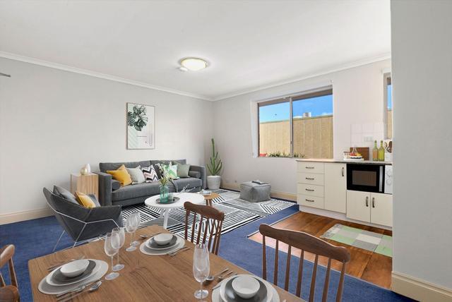 9/81 Collett Street, NSW 2620