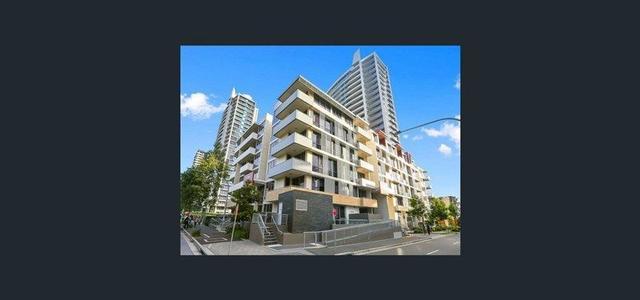 314/56-58 Walker St, NSW 2138