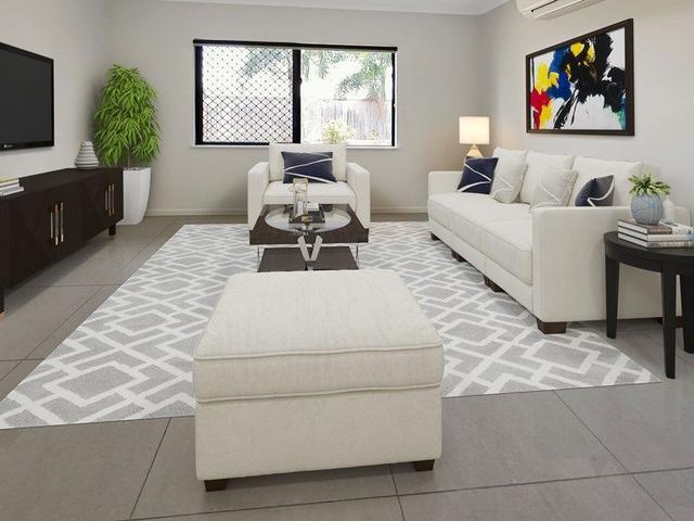49 Flagstone Terrace, QLD 4878
