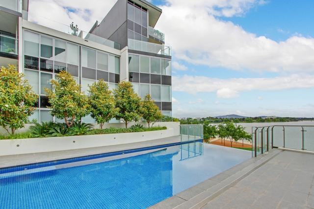 116/11 Trevillian Quay, ACT 2604