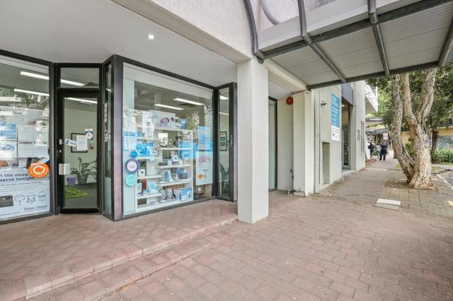 39 Hume Street, NSW 2065