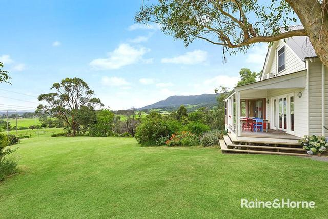 171D Strongs Road, NSW 2535
