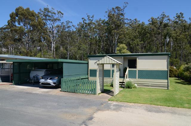 Unit 59/3197 Princes Hwy, NSW 2549