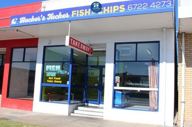 49 Vivian Street, NSW 2360