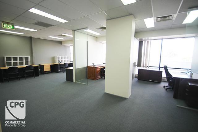 2, Level 1/55 Parramatta Road, NSW 2141