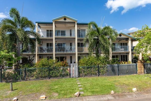7/10 Tipperary Court, NT 0820