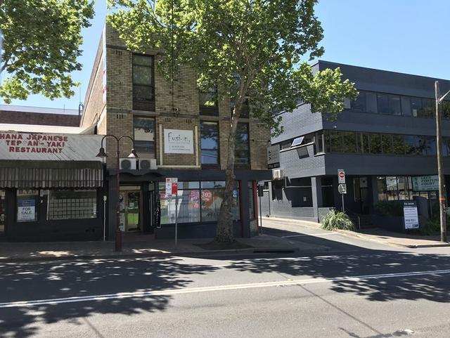 Office/20 Falcon Street, NSW 2065