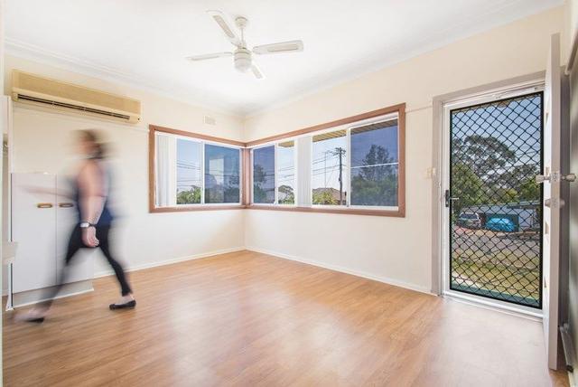 24 & 24A Rosedale Avenue, NSW 2750