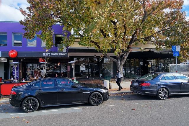 44 Franklin Street, ACT 2603