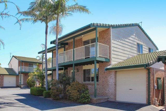 5/36 Park Road, NSW 2518