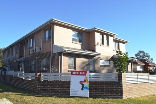 4/2 Edward Street, NSW 2747
