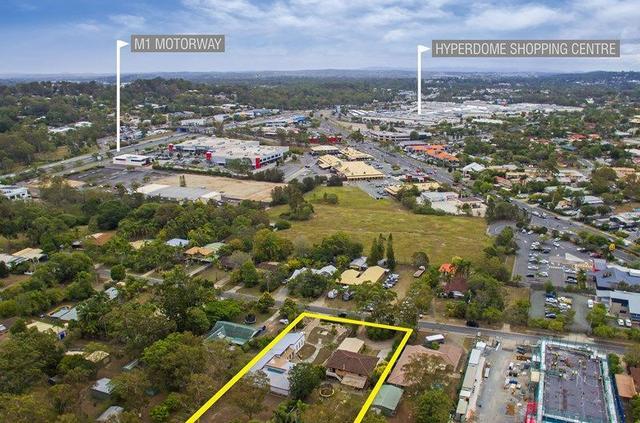 16 - 18 Timor Avenue, QLD 4129