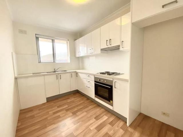 5/2 Podmore Place, NSW 2036