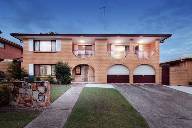 12 Gaillardia Street, QLD 4109