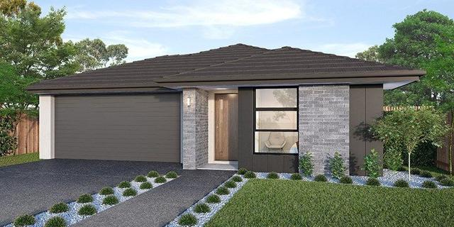 Lot 118 Ironwood Ave, VIC 3977