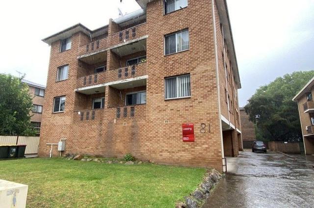81 Castlereagh Street, NSW 2170