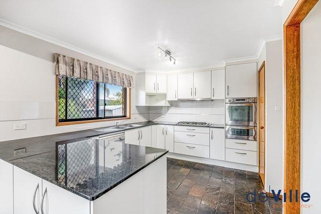 no.96 Purchase  Road, NSW 2126