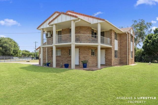 3-5 Seeana Court, QLD 4511