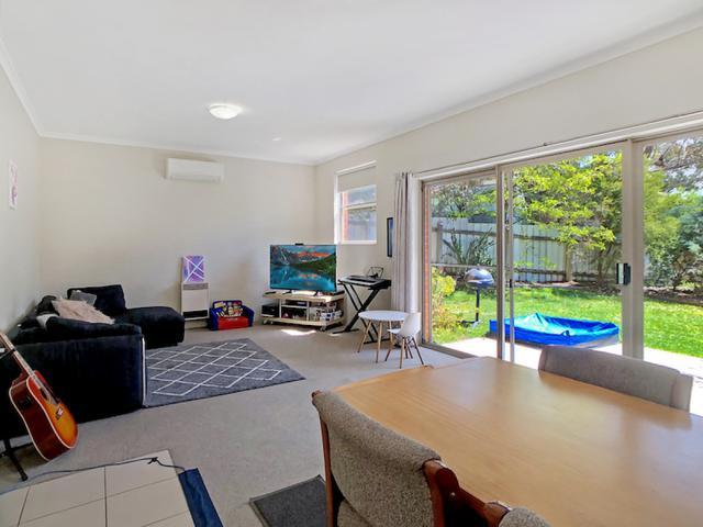 1/33 Ottiwell Street, NSW 2580