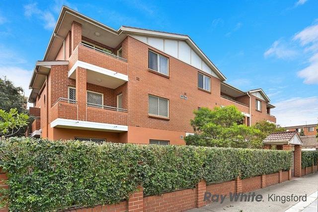 21/50 Forsyth Street, NSW 2032