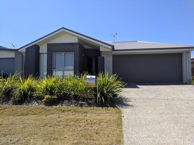 36 O'Reilly Drive, QLD 4209