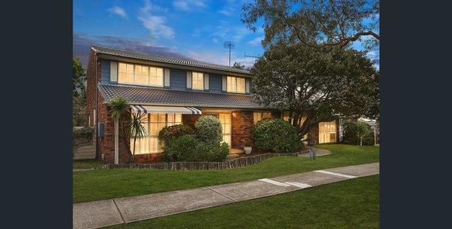 105 Billa Road, NSW 2234