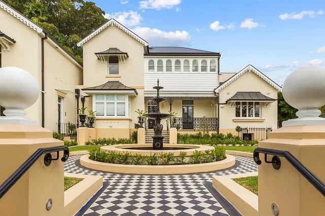 12/59 The Boulevarde, NSW 2049
