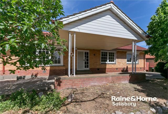 32 Crisp Road, SA 5113