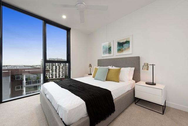 1.09.07/7 Wharf Street, QLD 4007