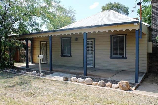 70 Belmore Street, NSW 2852