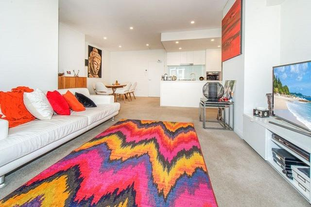 C24/1-7 Daunt Avenue, NSW 2036