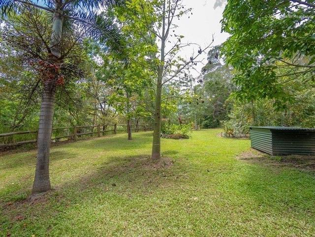 8 Sanctuary Close, QLD 4881