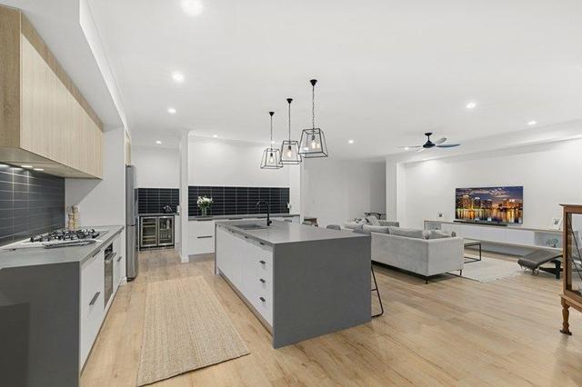 20 Duke Street, QLD 4160