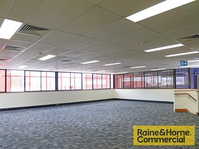 1/250 Abbotsford Road, QLD 4006